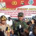 Danrem 162/WB : Korem dan Jajaran Siap Back Up Polri Dalam Operasi Ketupat Gatarin