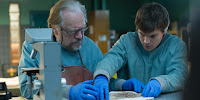The Autopsy Of Jane Doe Fotos 2
