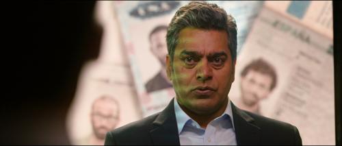 Download War (2019) Hindi Full Movie 720p HDRip || MoviesBaba 2