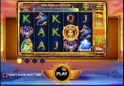 queen of gold chơi slot game trực tuyến ăn tiền 21061704