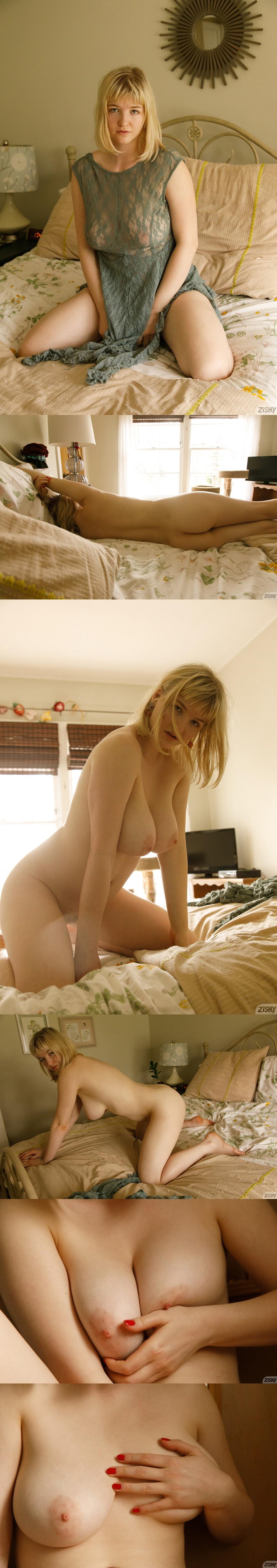 [Zishy] Vicky Chandler - Nature Is Gangsta 1624281371_full_016_1114144729173940