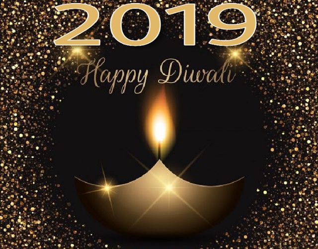 Happy Diwali Images 2019 Download HD