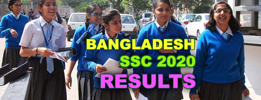 'SSC-Results-2020'