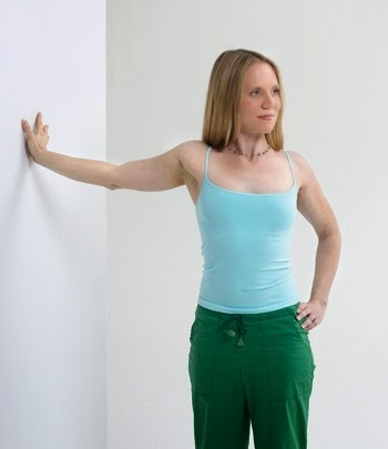 yoga for back pain yoga poses for neck and shoulder pain