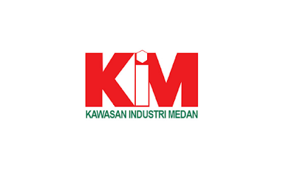 Rekrutmen PT Kawasan Industri Medan