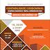 Qualificação e aperfeiçoamento em CONTABILIDADE CONDOMINIAL
