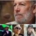 WATSON BRAZOBÁN, FREDDY GINEBRA, VICTOR VÍCTOR Y FRANK PEROZO ENTRE ARTISTAS APOYAN A FRANCISCO DOMÍNGUEZ BRITO PRESIDENTE