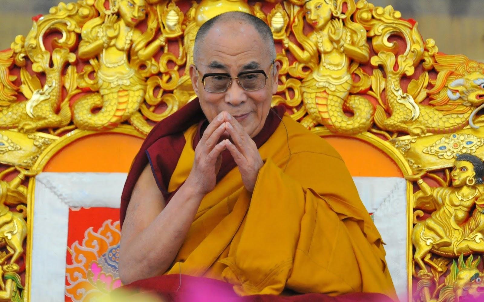 Religion, Tibetan Buddhism, Buddhism, Dalai Lama, Tenzin wallpapers image