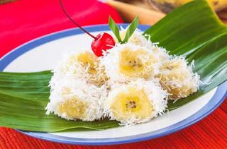 resep-pisang-rai