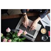 E-Sertifikat Peserta Lomba Cerpen Morfeus