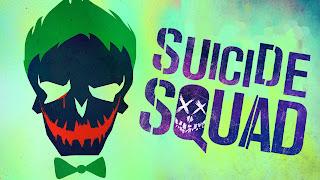 Suicide Squad: Special Ops v1.1.3 Apk Data (Mod Ammo)