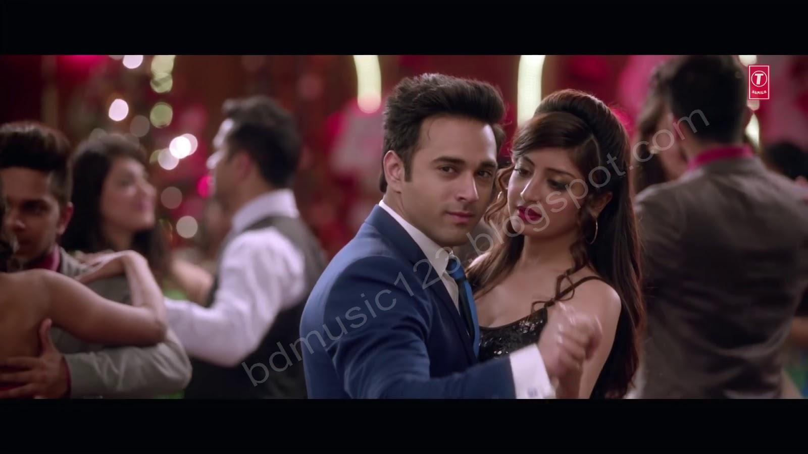 Bangla Hot Song Video Free Download