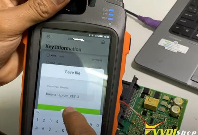 vvdi-key-tool-max-bmw-x1-cas3-key-15