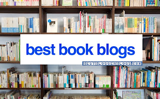 Best Blogspot Book Bloggers and Writers