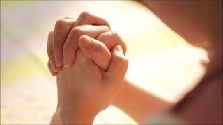Крещенские молитвы на удачу, здоровье, исцеление.