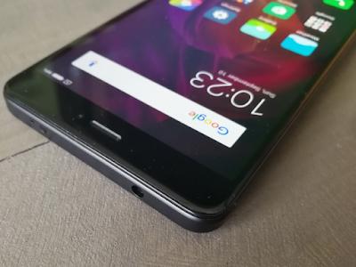 Mungkin banyak dari kalian yang menginginkan sebuah hp android murah dengan harga 4 Hp Android Murah Harga 1 Jutaan Dengan Spesifikasi Tinggi