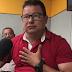 Prefeito de Taperoá tem mandato cassado, doações de terrenos irregular e perseguição a servidores