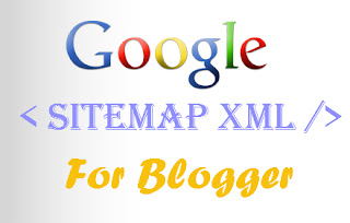 How to add XML site map to Google Webmaster: Easy Method