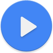 mx player pro apk + codec