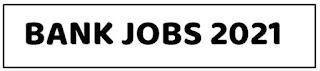 Uma Co-op. Bank Ltd. Vadodara Recruitment  2021 for Managing Director (MD)/Chief Executive Officer (CEO) Vacancy