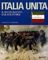 L'italia unita di Gianluca Formichi