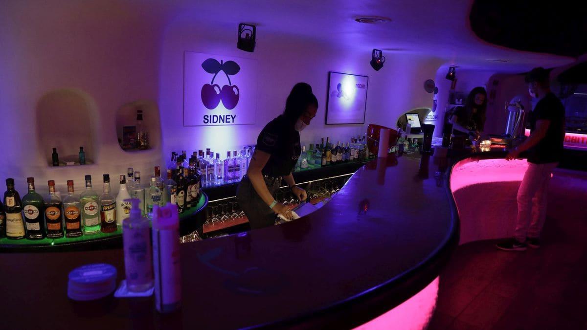 bar-irlanda