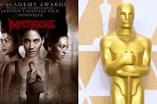 "Wakili Indonesia di Oscar, Juri Oscar: Perempuan Tanah Jahanam ""Punya Nilai yang Berbeda"""