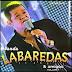 Banda Labaredas - E amigos - Vol. 01