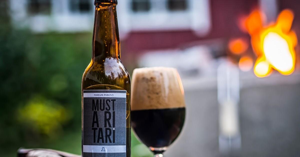 Tamperelaisen Pyynikin Käsityöläispanimon Stout-olut valittu maailman parhaaksi jo kolmatta kertaa peräkkäin