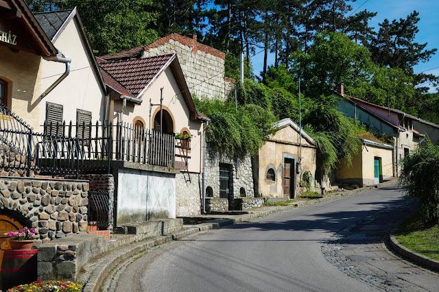 burghausen egyedülálló nők
