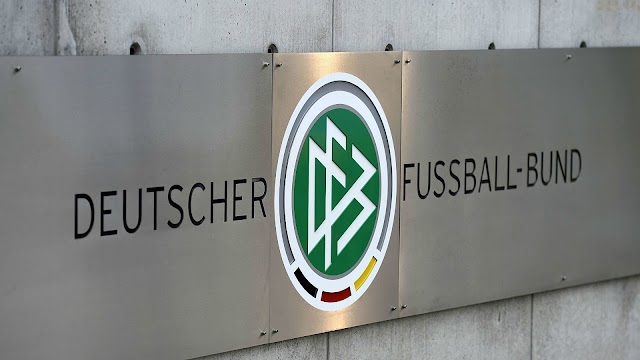 German FA extends its transfer window until October