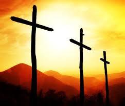 https://youtu.be/7h02501tlUc. Profecias cumpridas em Jesus