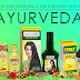 Best Ayurvedic Products- Changing Life