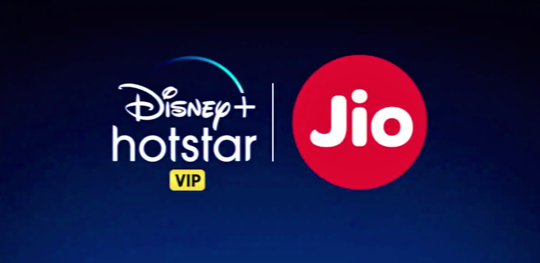 Reliance Jio's calling and data vouchers are ranging from just 10 rupees. But these low-cost prepaid voucher offers are offered as soon as someone's data or calling minutes are over. If you would like to urge the simplest offer from Reliance Jio for fewer money, i.e. the advantage of proper data usage and enough calling minutes, then the simplest plan for the users is 149 rupees. consistent with statistics, this has become the foremost preferred plan of the people within the previous couple of months. allow us to know what's during this plan.