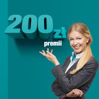 """""""Korzyści dla Ciebie 2020 II edycja"""" w Credit Agricole czyli: premia do 250 zł za konto + do 500 zł w programie poleceń + 3% dla oszczędności"""