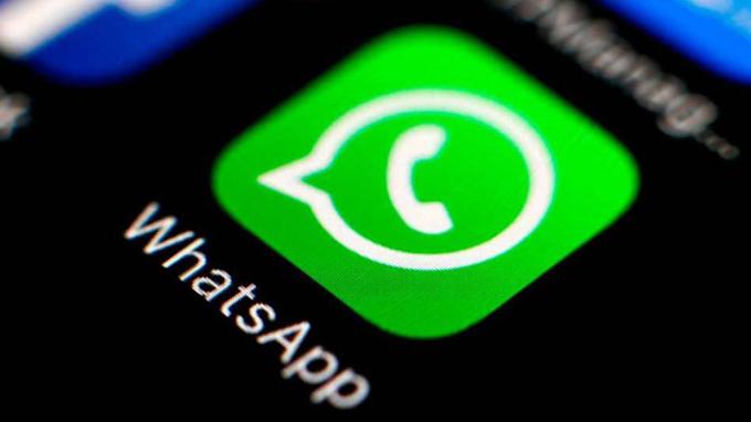 Ternyata Begini Cara Atasi Story Whatsapp Tidak Muncul