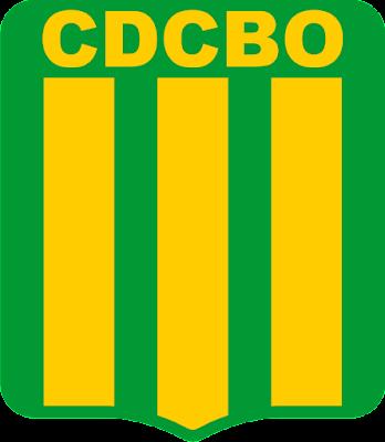 CLUB DEPORTIVO Y CULTURAL BARRIO OBRERO (PUERTO ESPERANZA)