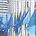 El Brexit dilatará negociación para pacto Mercosur-UE