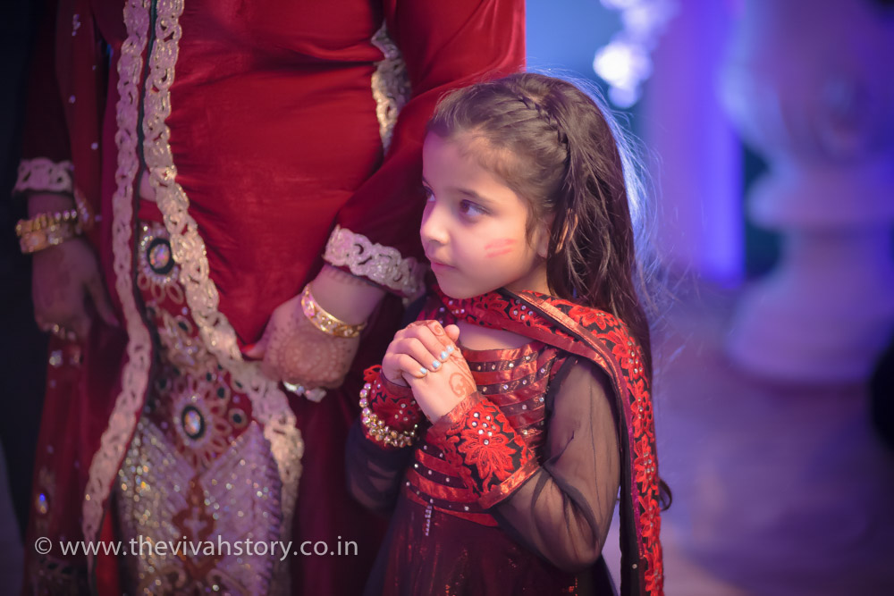 candid wedding photographer in Rajinder Nagar