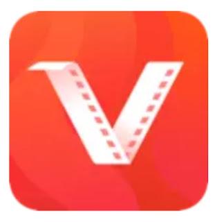 Vidmate adalah aplikasi android yang di gunakan untuk mendownload video hd. Vidmate ini bisa mendownload video dari berbagai situs besar seperti youtube, dailymotion, dan masih banyak lagi. Download Apk Vidmate versi terbaru saat ini disini.