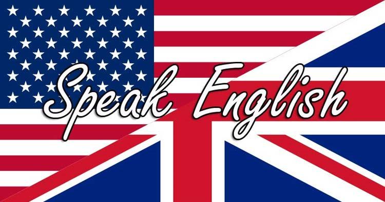 Curso gratuito de Inglês oferecido pela Universidade de Cambridge