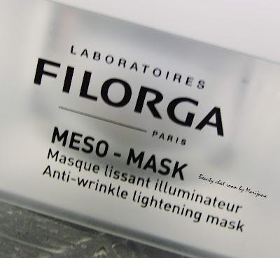 Filorga_Meso_Mask_maska_za_lice