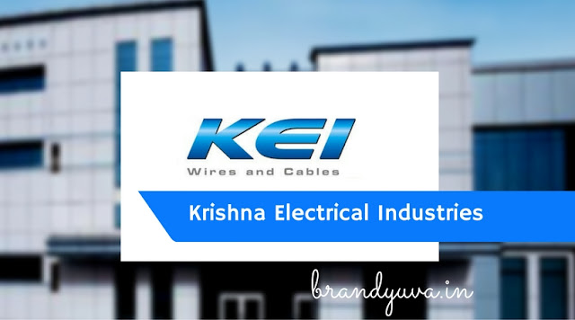 full form of kei wire company name