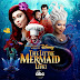 Various Artists - The Little Mermaid Live! [iTunes Plus AAC M4A]