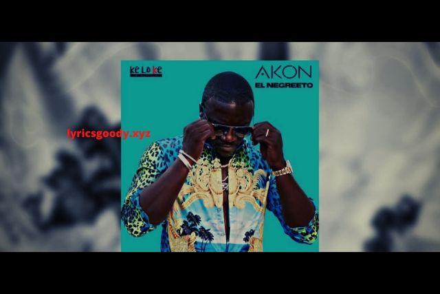 Te Quiero Amar - Akon ft. Pitbull (English & Latin) | Lyricsgoody