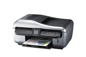 Canon PIXMA MX7600 Printer Driver Download