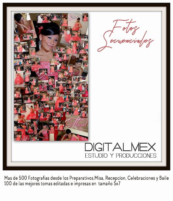 Foto-y-video-Fotografo-15-años-en-Toluca-y-Cdmx