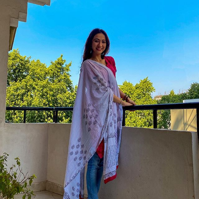 Hira Ashar Photos