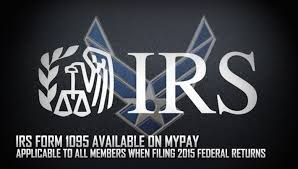 Internal Revenue Service (IRS) | COMPLETE GUIDE % %