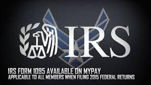 Internal Revenue Service (IRS) | COMPLETE GUIDE % %